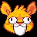 Download Sansa The Cat 1.0.3 APK