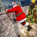 Download Santa Christmas Escape Mission 1.6 APK