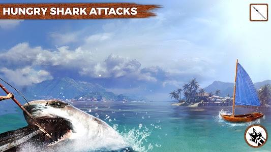 Download Savage Island Survival 1.0.3 APK