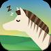Download Savanna Alarm 20 APK