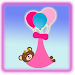 Download Save Baby Bear Balloon Pop 1.9.2 APK