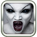 Download Scare Who Open Your Phone 1.8 APK