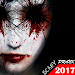 Download Scary Faces Prank Friends 1.0.1 APK