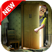 Download New Scary House :Neighbor Games Free 1.0.9 APK