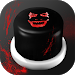 Download Scary Sounds Button 8.0 APK