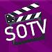 Download SceneOneTV App 1.1 APK