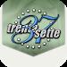 Download Schuhe-Trentasette 5.26.0 APK