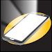 Download Screen Flashlight 4.3 APK