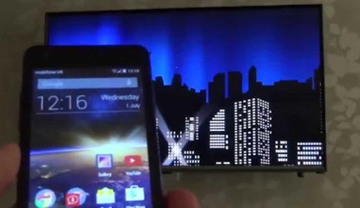 Download Screen Mirroring 2.0 APK