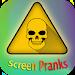 Download Screen Pranks 1.0.2 APK
