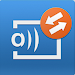Download ScreenMirroring Patch 1.2 APK