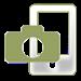 Download Screenshot Free 1.2.0 APK