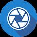 Download Screenshot Pro (License) 2.4.1 APK