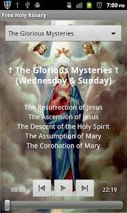 Download Scriptural Rosary 3.7 APK