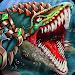 Download Sea Monster City 9.38 APK