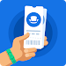 Download SeatGeek – Tickets to Sports, Concerts, Broadway 2018.12.13254 APK