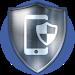 Download Secure Antivirus 1.2.0 APK