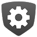 Download Secure Settings 1.3.6 APK