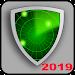 Download Security Antivirus 2019 2.7.0 APK