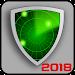 Download Security Antivirus 2018 2.6.1 APK