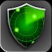 Download Security Antivirus 2019 1.0.2 APK
