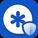 Download Security Plugin for Vault 1.0 APK
