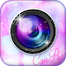 Download Selfie Camera -Facial Beauty-  APK