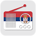 Download Serbian Radios 2.8 APK