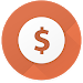 Download Settle Up - Group Expenses 10.0.922 APK