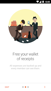 Download Settle Up - Group Expenses 10.0.888 APK