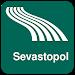 Download Sevastopol Map offline 1.76 APK
