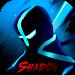 Download Shadow Stickman: Dark rising – Ninja warriors 1.0.6 APK