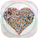 Download Shape Collage Maker 1.0.7 APK