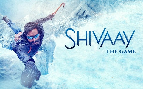 Download Shivaay: The Official Game 0.0.19 APK