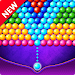 Download Shoot Bubble Puzzle 2.2 APK