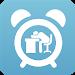 Download Nap Alarm(earphone alarm) 1.0.52 APK