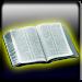 Download Show da Bíblia 1.1.1 APK