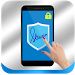 Download Signature Lock Screen 3.0.0 APK