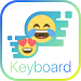 Download Simple 7 Emoji Keyboard Plugin 1.0.1 APK