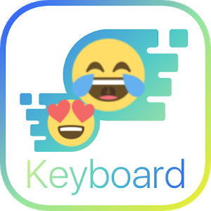 Download Simple 7 Emoji Keyboard Plugin 1.0.1 APK