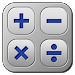 Download Simple Calculator  APK