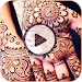Download Simple Mehndi Designs Videos Tutorial Mehndi 2018 1.4 APK