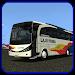 Download Simulator Bis Laju Prima Game 1.0 APK