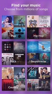 Download Smule - The #1 Singing App 5.7.7 APK