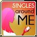 Download SinglesAroundMe #1 Local dating app for singles 1.11.38 APK