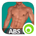 Download Six Pack Abs Workout Lumowell 1.1.721 APK