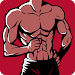 Download Six Packs for Man–Body Building with No Equipment 1.0.10 APK