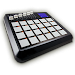 Download Skrillex Fan DubStep Drum Pads 12.0.14 APK