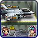 Download Skyforce Unite! 1.8.2 APK