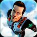 Download Skyman 1.2.0 APK